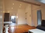 Location Appartement 2 pièces 28m² Grenoble (38000) - Photo 3