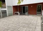 Vente Appartement 4 pièces 82m² Massy (91300) - Photo 2