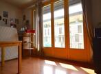 Vente Appartement 5 pièces 105m² Grenoble (38000) - Photo 6