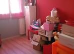 Vente Appartement 3 pièces 70m² Le Havre (76620) - Photo 5