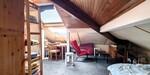 Vente Maison 5 pièces 100m² Gaillard (74240) - Photo 9
