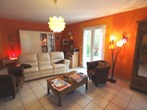 Vente Maison 4 pièces 90m² Proche St Jean En Royans - Photo 2