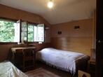 Vente Maison / chalet 6 pièces 143m² Saint-Gervais-les-Bains (74170) - Photo 8