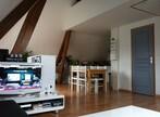 Vente Appartement 33m² Douvrin (62138) - Photo 1