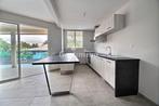 Location Appartement 3 pièces 86m² Remire-Montjoly (97354) - Photo 1