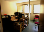 Renting Office 2 rooms 28m² Estillac (47310) - Photo 2