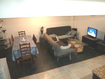 Vente Maison 5 pièces 100m² Saint-Laurent-de-la-Salanque (66250) - photo