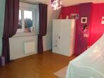 Vente Maison 7 pièces 132m² Estaires (59940) - Photo 1