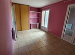 Renting House 6 rooms 166m² Toulouse (31100) - Photo 6