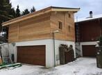 Vente Maison / Chalet / Ferme 4 pièces 85m² Habère-Poche (74420) - Photo 10
