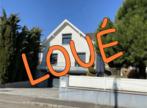 Location Maison 6 pièces 180m² Riedisheim (68400) - Photo 1