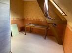 Sale House 14 rooms 325m² Verchocq (62560) - Photo 30