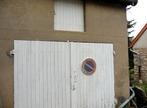 Vente Maison 3 pièces 85m² Moroges (71390) - Photo 13
