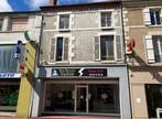 Vente Immeuble 220m² Briare (45250) - Photo 1