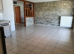 Vente Appartement 3 pièces 58m² Scionzier (74950) - Photo 3