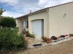 Vente Maison 5 pièces 150m² Olonne-sur-Mer (85340) - Photo 2