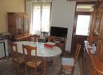 Vente Maison 4 pièces 82m² Liez (02700) - Photo 3