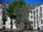 Vente Appartement 5 pièces 113m² Orléans (45000) - Photo 3