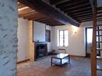 Vente Maison 4 pièces 96m² 5 KM EGREVILLE - Photo 2