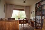 Vente Appartement 3 pièces 67m² Grenoble (38000) - Photo 9