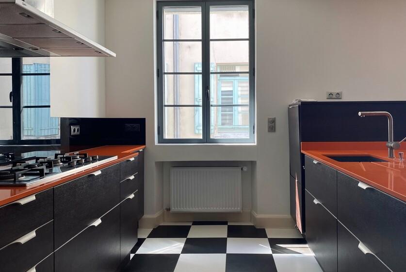 Vente Maison 7 pièces 161m² Tournon-sur-Rhône (07300) - photo