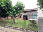 Vente Maison 5 pièces 150m² Luzillat (63350) - Photo 2