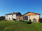 Vente Maison 186m² Charlieu (42190) - Photo 2