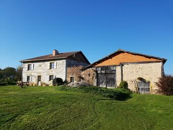 Vente Maison 186m² Charlieu (42190) - Photo 1