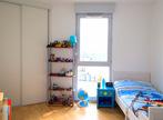 Vente Appartement 3 pièces 66m² Saint-Martin-d'Hères (38400) - Photo 7
