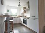 Vente Maison 8 pièces 82m² Sailly-sur-la-Lys (62840) - Photo 2