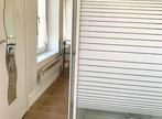Location Appartement 1 pièce 22m² Neufchâteau (88300) - Photo 3