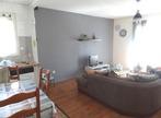 Vente Maison 5 pièces 110m² Torreilles (66440) - Photo 5