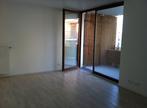Location Appartement 3 pièces 54m² Massy (91300) - Photo 1