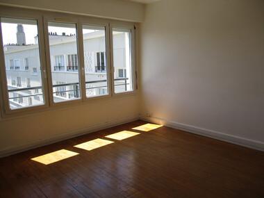 Location Appartement 2 pièces 39m² Le Havre (76600) - photo