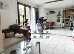 Location Appartement 1 pièce 27m² Gex (01170) - Photo 1