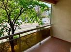 Vente Appartement 2 pièces 56m² Montélimar (26200) - Photo 2