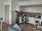 Location Appartement 2 pièces 36m² Perpignan (66100) - Photo 39