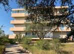 Vente Appartement 4 pièces 79m² Toulon (83000) - Photo 3