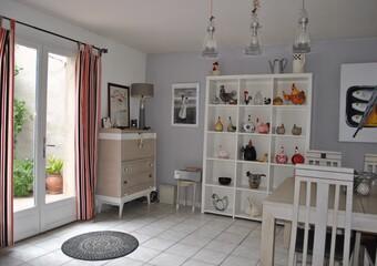 Vente Maison 4 pièces 75m² Bages (66670) - Photo 1