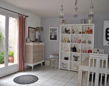 Vente Maison 4 pièces 75m² Bages (66670) - photo