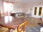 Vente Maison 3 pièces 110m² Fareins (01480) - Photo 3