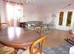 Vente Maison 3 pièces 70m² Fareins (01480) - Photo 3