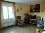 Sale House 4 rooms 75m² VAUVILLERS - Photo 5