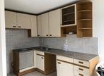 Location Appartement 2 pièces 52m² Meylan (38240) - Photo 7