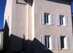 Vente Maison 4 pièces 150m² Randan (63310) - Photo 2
