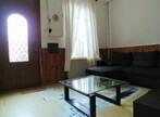 Vente Maison 6 pièces 72m² Billy-Montigny (62420) - Photo 1