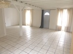 Vente Maison 4 pièces 100m² Bellerive-sur-Allier (03700) - Photo 10