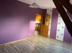 Sale House 14 rooms 325m² Verchocq (62560) - Photo 29