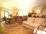Vente Maison 6 pièces 160m² Saint-Étienne-en-Dévoluy (05250) - Photo 3