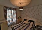 Sale Apartment 59m² Annemasse (74100) - Photo 3